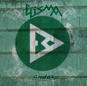 elisma_600
