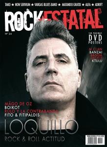 rockestatal24