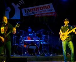 La Mirona 14/04/2014