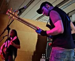 Sala Regàs 01/02/2013