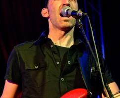 La Mirona 31/05/2014