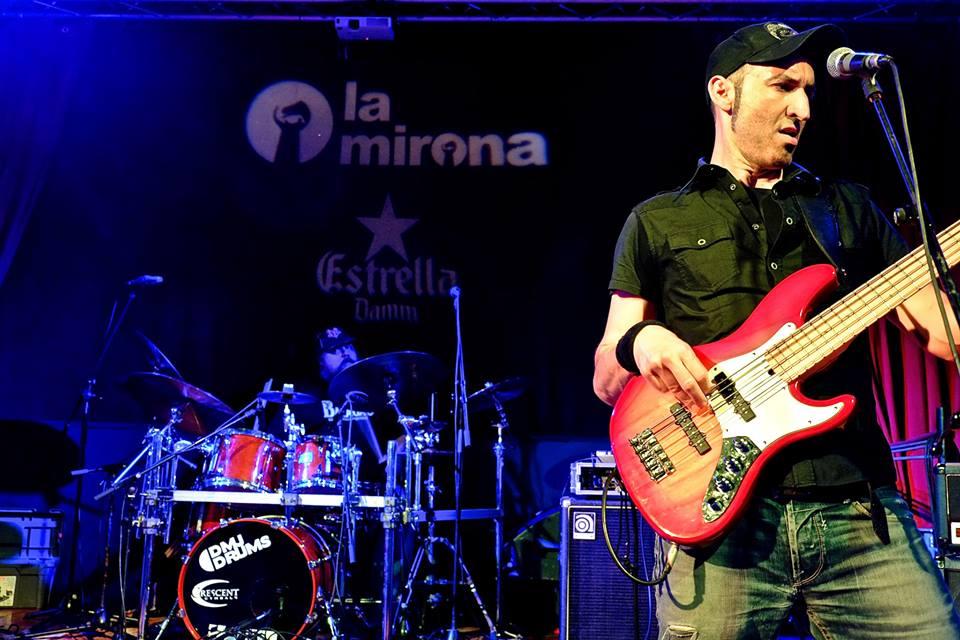 ELISMA live31:5:2014-5