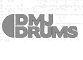 DMJ Drums