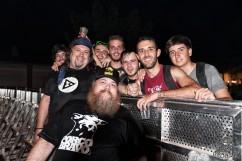 Maçanet de la Selva 08/08/2015