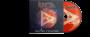 El nuevo CD a mitad de precio
