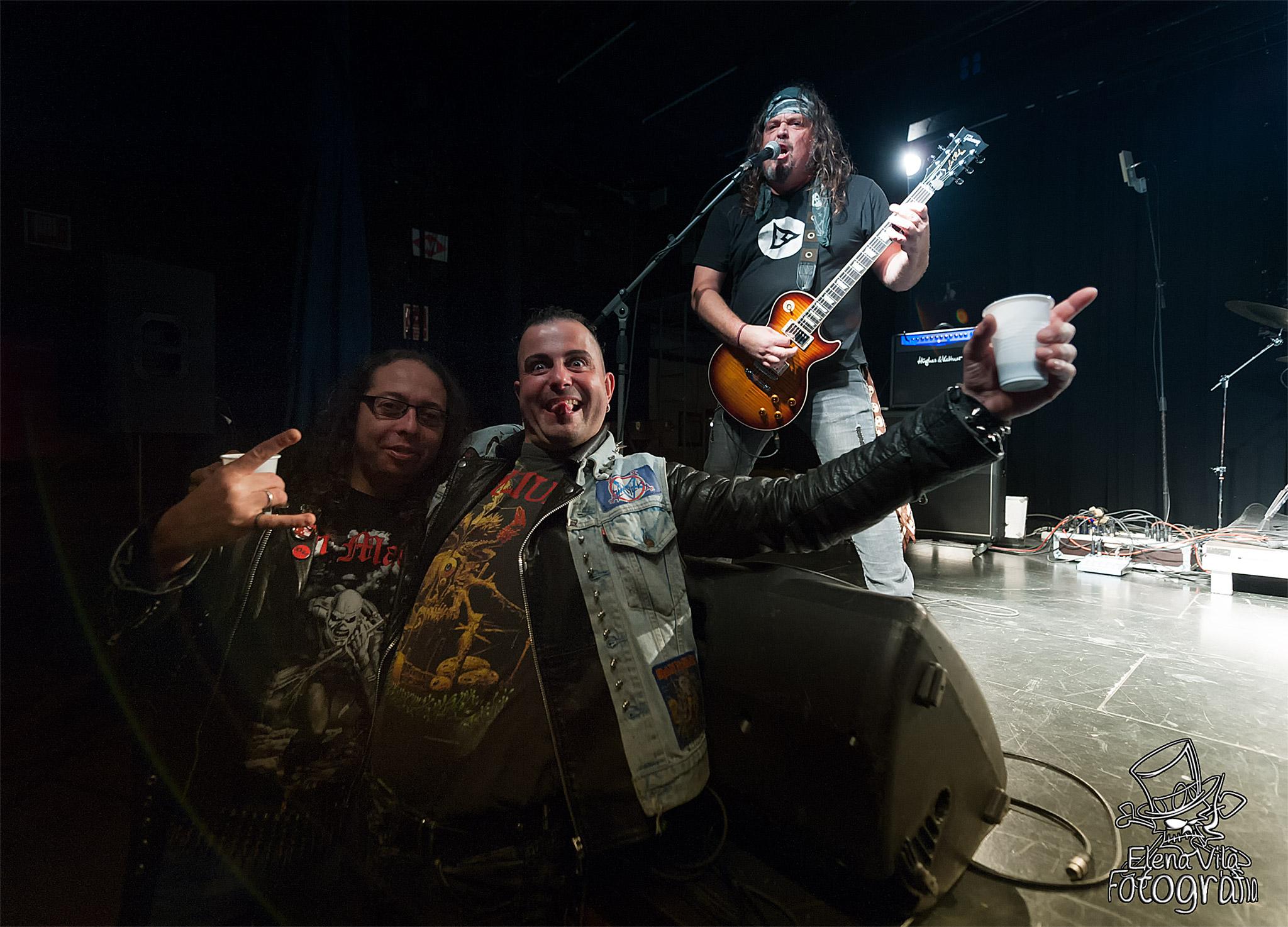 Elisma rock'n'civic 10