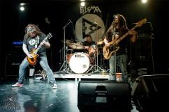 Rock'N'Civic Porqueres 26/11/2016